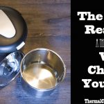 Top 10 Reasons A Thermal Cooker Will Change Your Life