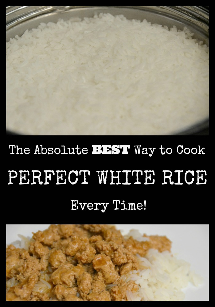 white-rice-collage-2