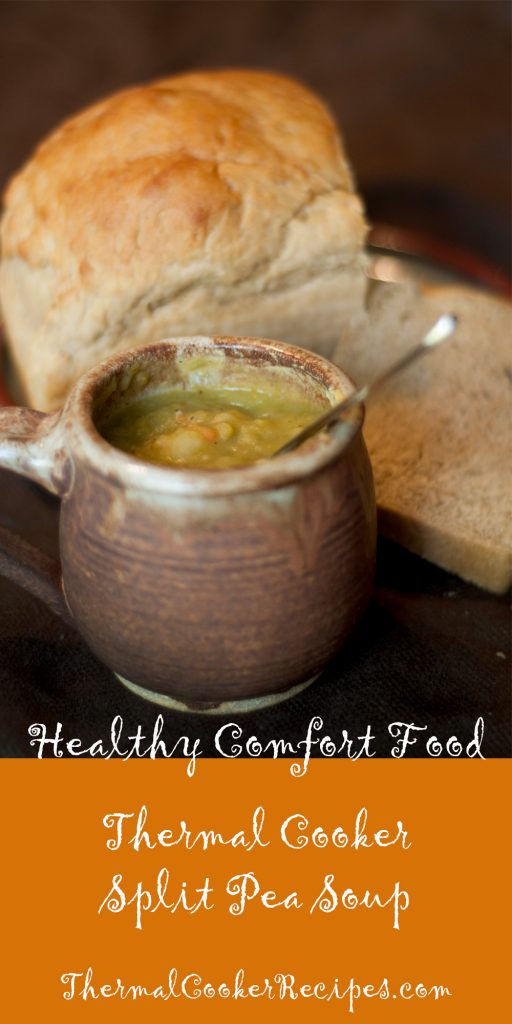 thermal-cooker-split-pea-soup-pinterest
