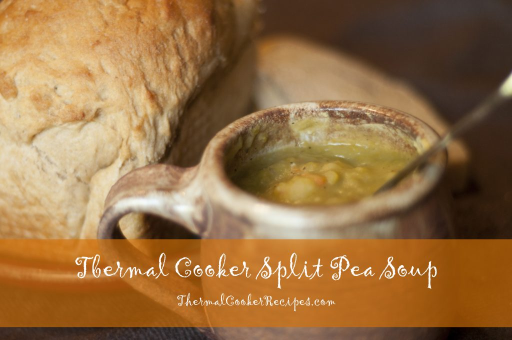 thermal-cooker-split-pea-soup-slider