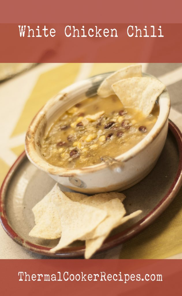 white-chicken-chili-pinterest-thermal-cooker-recipes