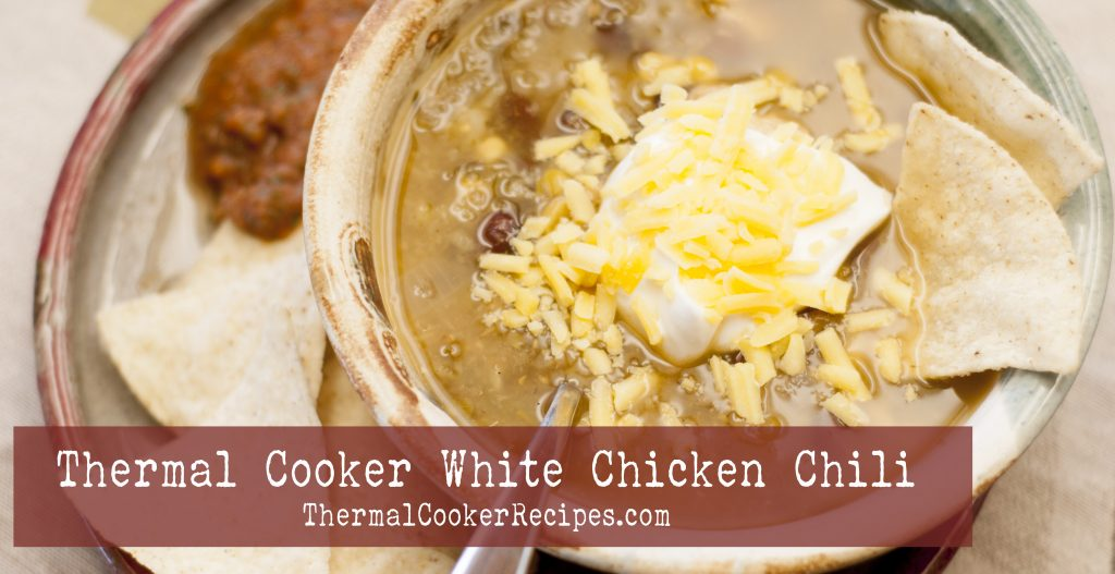 white-chicken-chili-slider-thermal-cooker-recipes